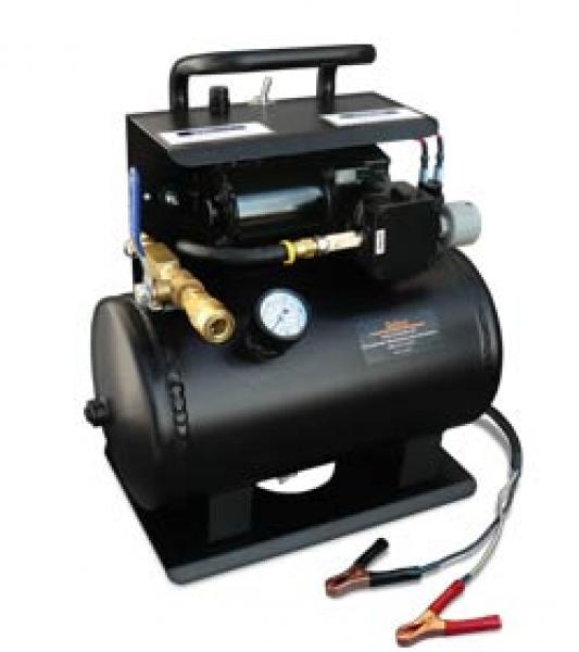 compressor de 12 volts ag solve monitoramento ambiental. Black Bedroom Furniture Sets. Home Design Ideas