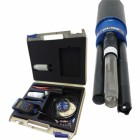 Sonda Multipar�metro Aquaread AP 700